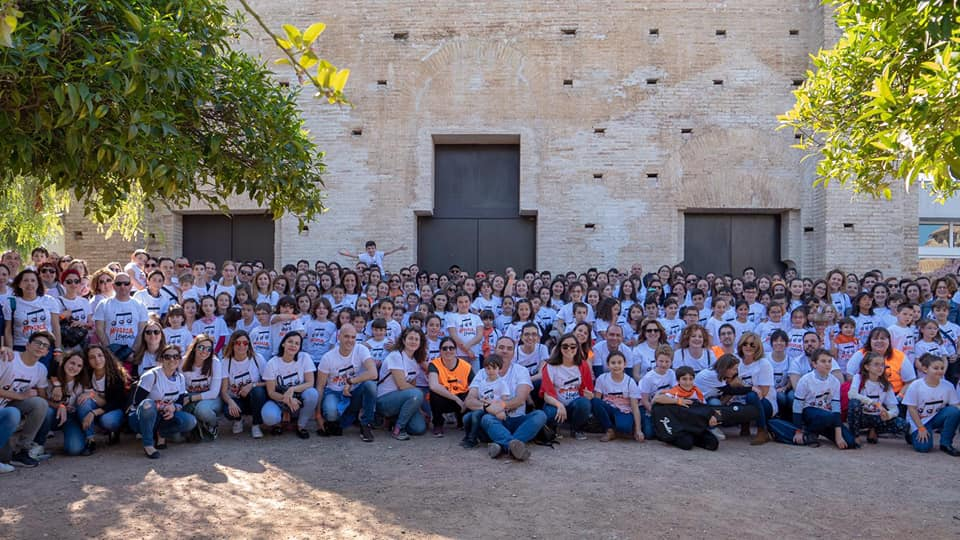 V Encuentro Nacional Musicaeduca en Córdoba